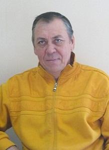 bashmanov